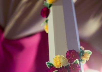 Bhavan-Jesse-Wedding-0066