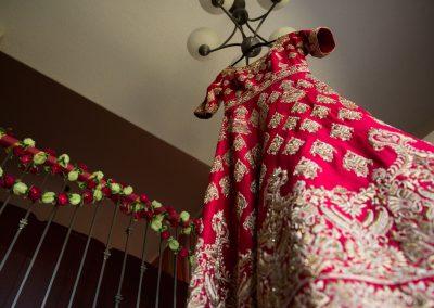 Bhavan-Jesse-Wedding-0640