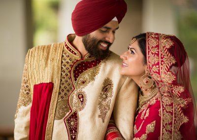 Bhavan-Jesse-Wedding-1351