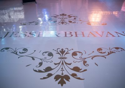 Bhavan-Jesse-Wedding-1754