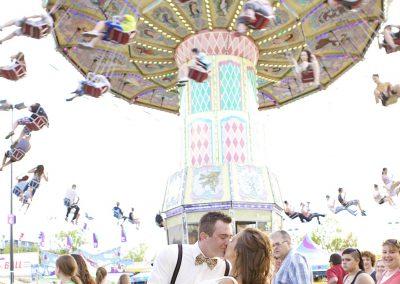 Carnival Theme 069