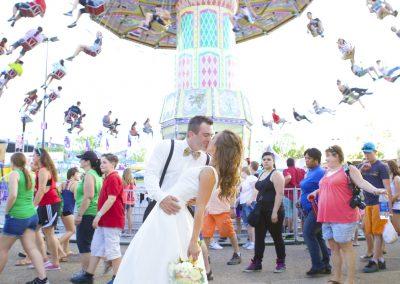 Carnival Theme 070