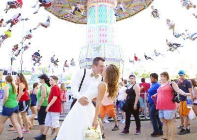 Carnival Theme 071