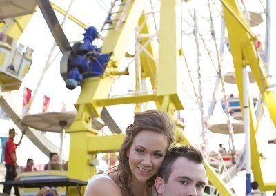 Carnival Theme 082