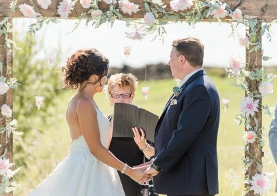 Ceremony + Decor-254