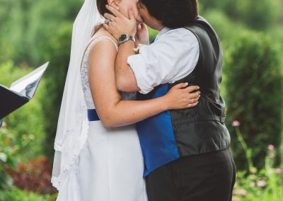 D_J_Wedding_223