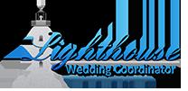 Alberta Wedding Planner